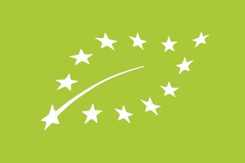 Bendrijos logotipas
