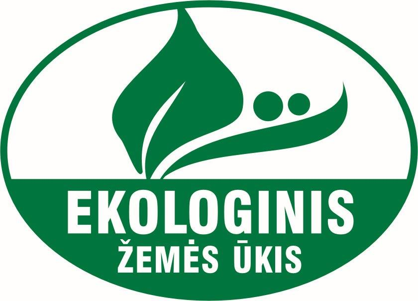 Ekologinins ukis cmyk 1