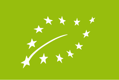 Logo1 pos 2