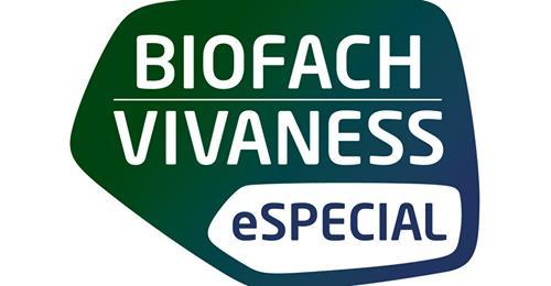 Biofach 1