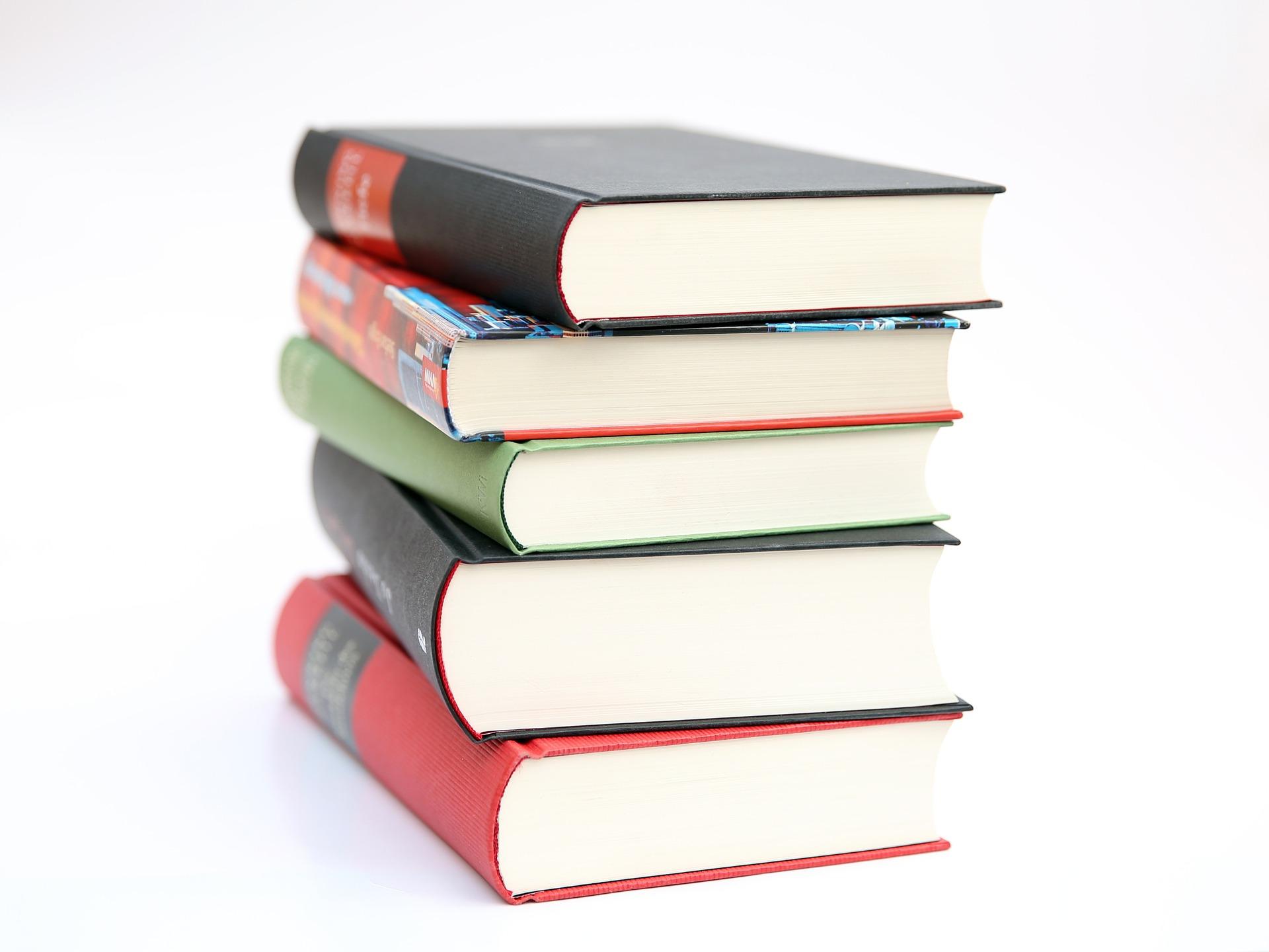 Books 441866 1920 2