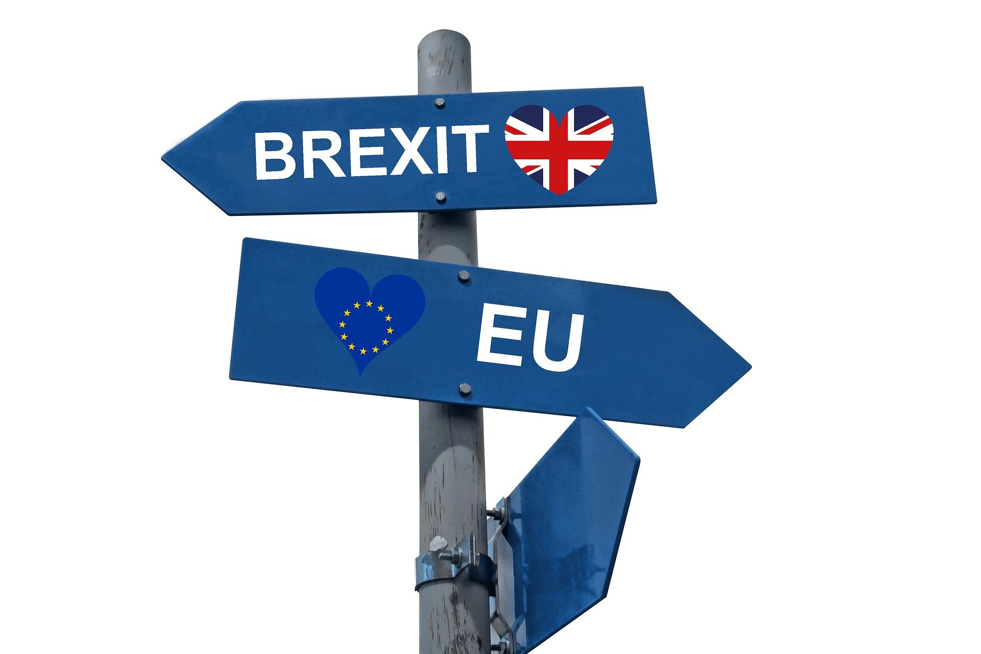 Brexit 3575383 1920