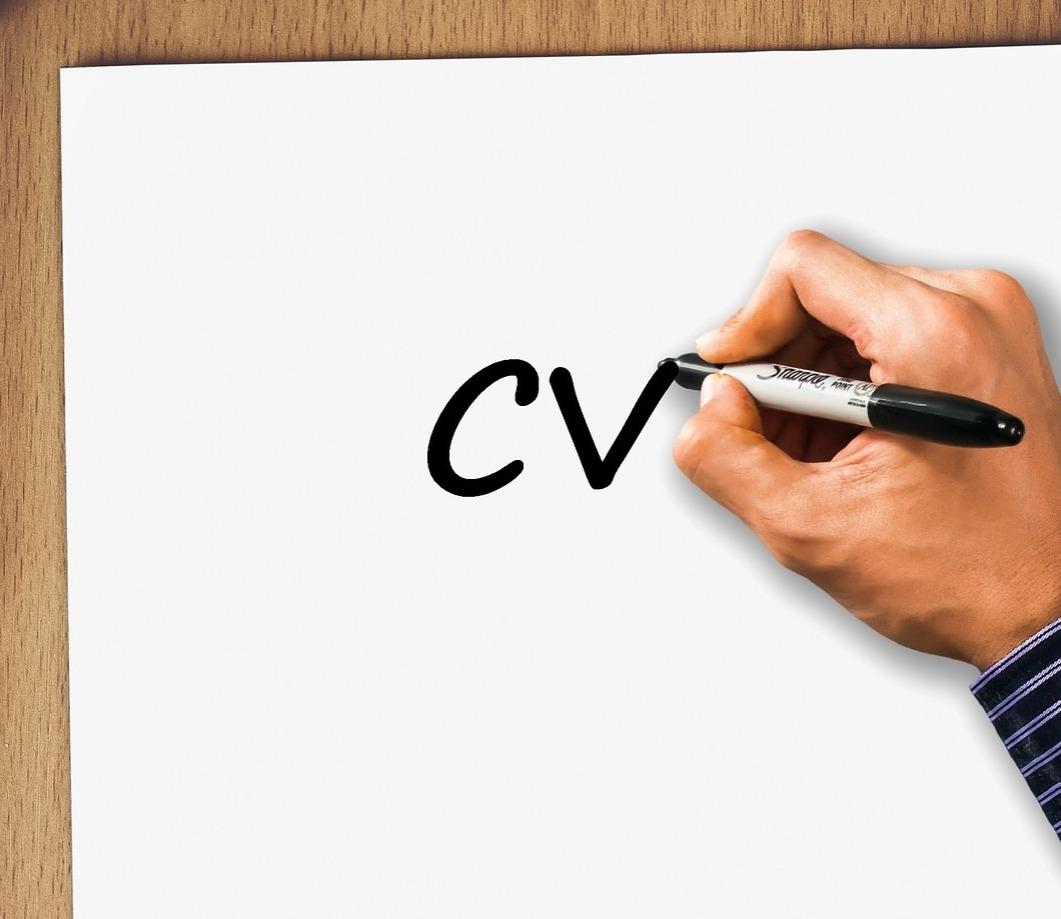 Cv 10