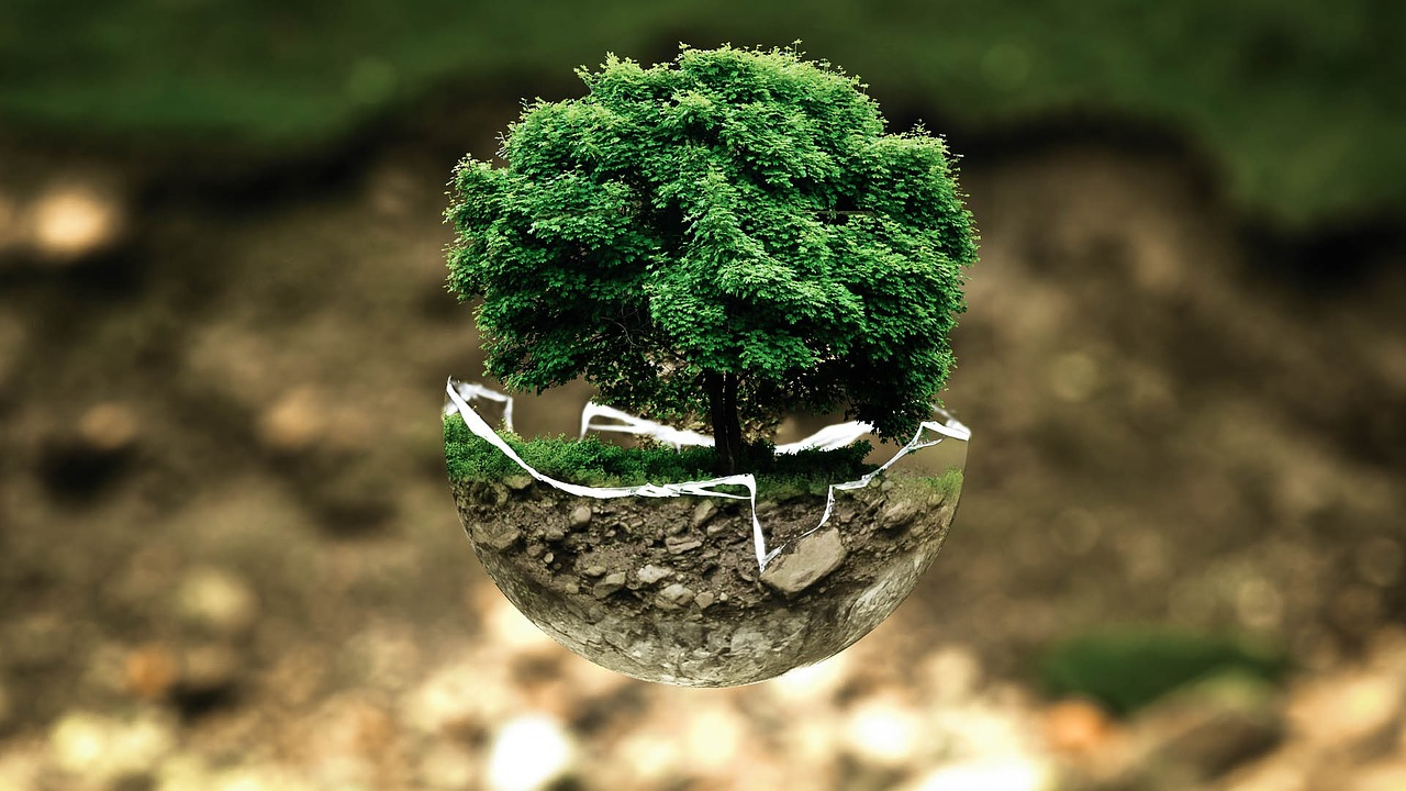 Environmental protection 683437 1280 1