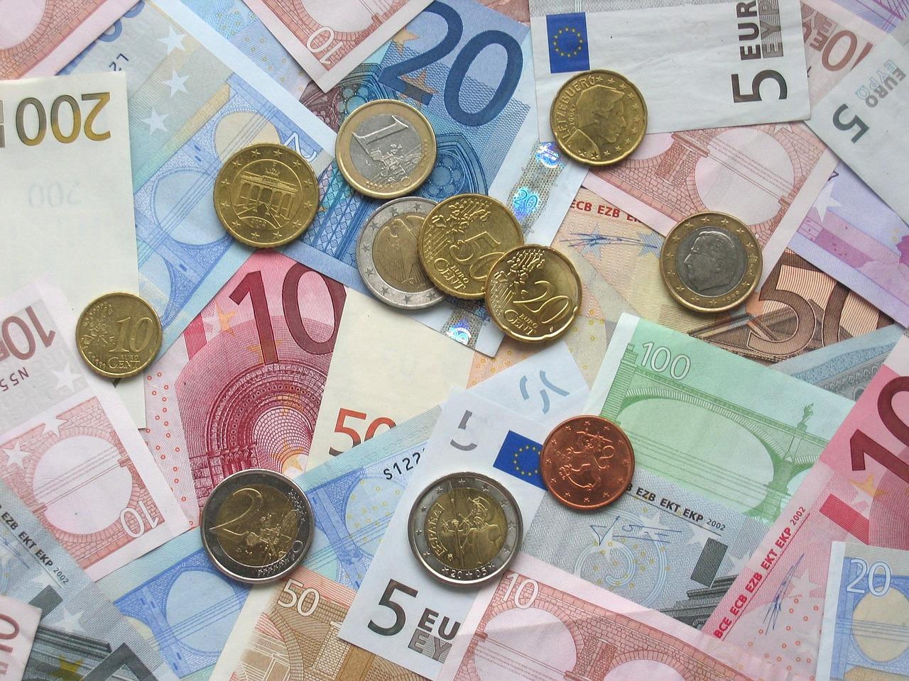 Euro 1159935 1280