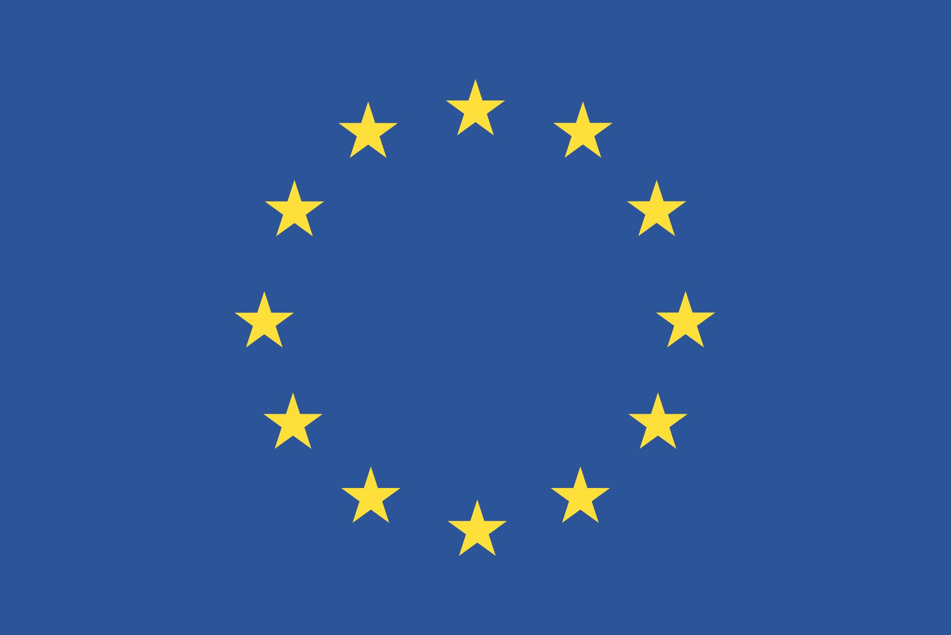 Flag 2313980