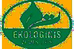 Logo3a