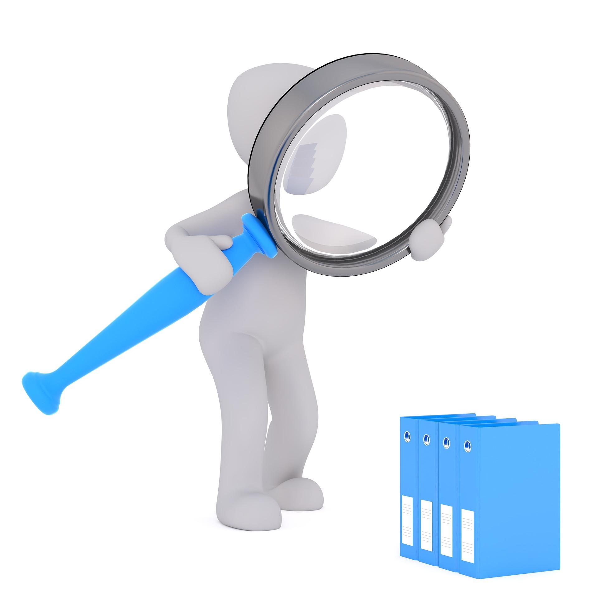 Search 2876776 1920 1