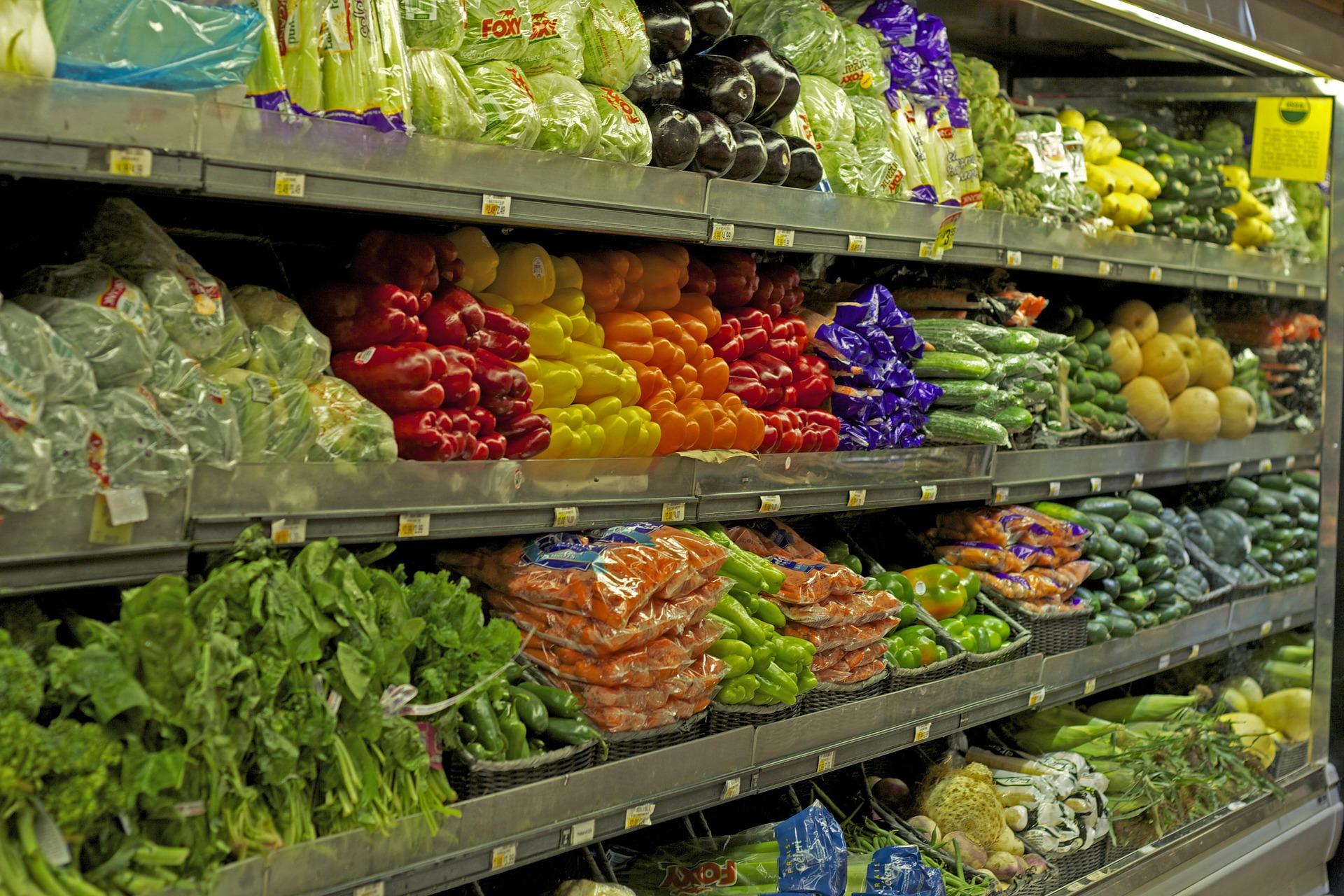 Vegetables 449950 1920